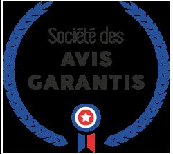 Logo - SAG
