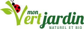 mon-vert-jardin-logo-1466267084[3]