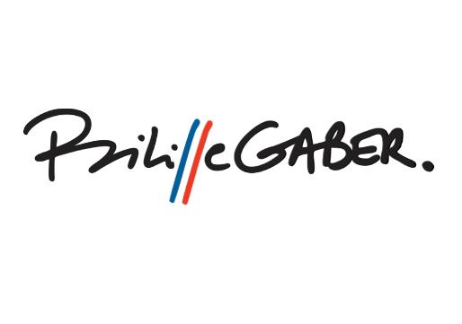 philippegaber-logo-1497895853
