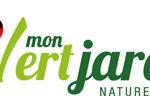 mon-vert-jardin-logo-1466267084[1]