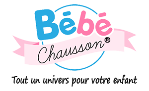 bebechausson-logo-1452463725[1]