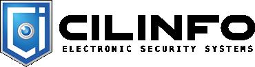cilinfo-logo-1478783929[1]