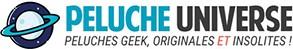 peluche-universe-logo-1474581834[1]
