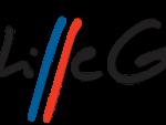 philippegaber-logo-1497895853[1]