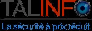 test-lws-logo-1450431626[1]