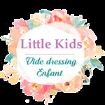logoV20-Little-Kids