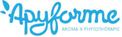 logo apyforme