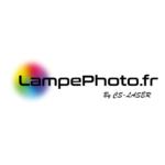 logo LampePhoto.fr
