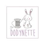 logo dodynette