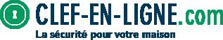 logo clef en ligne