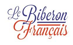 logo le biberon français