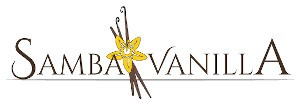 logo samba vanilla