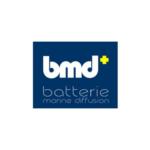 batterie marine logo