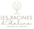 logo-les-racines-didalina