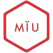logo mïu cup