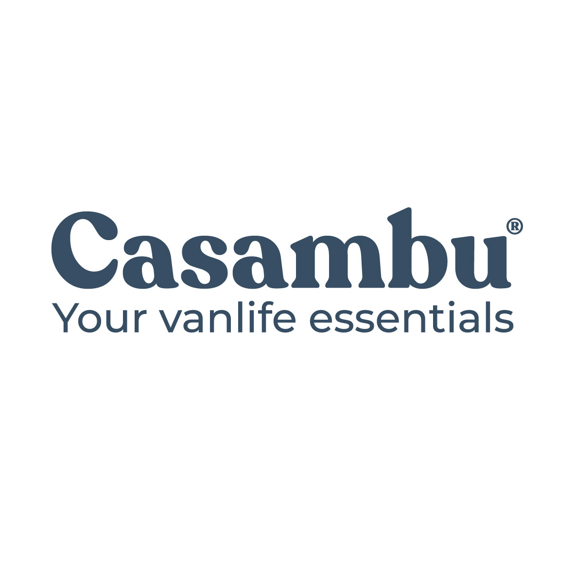 logo Casambu