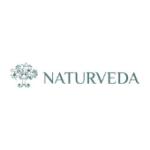 logo naturveda